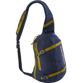 Patagonia Atom Sling Shoulder Bag 8L Classic Navy
